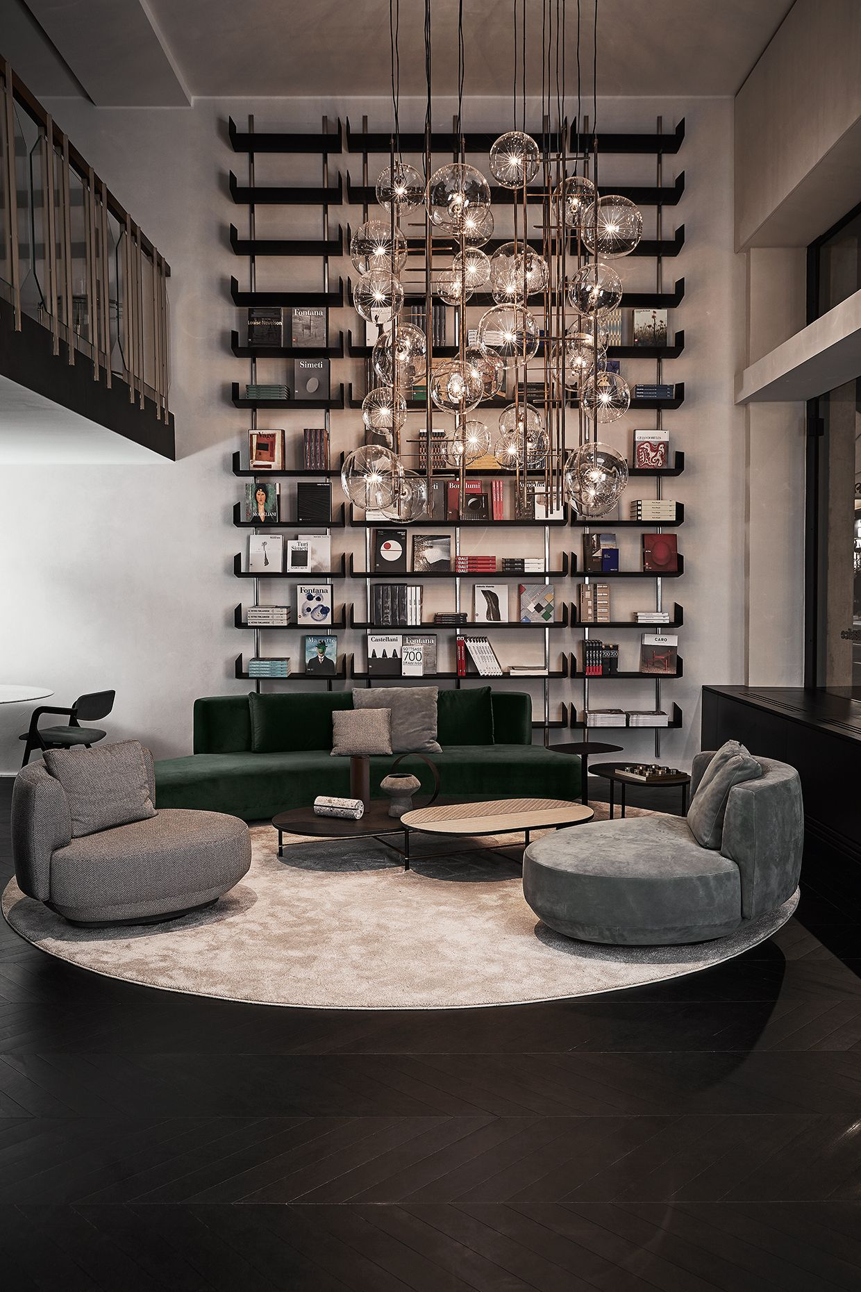 Sophisticated And Elegant Our Living Room Becomes A Place To Celebrate Intimate Hangouts And Laid Back Conversati Home Decor Accessories Living Spaces Home
