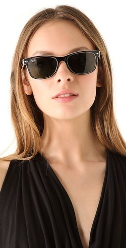 97c39343946e Nude❤Claire on in 2019 | ray ban active lifestyle | Ray ban ...