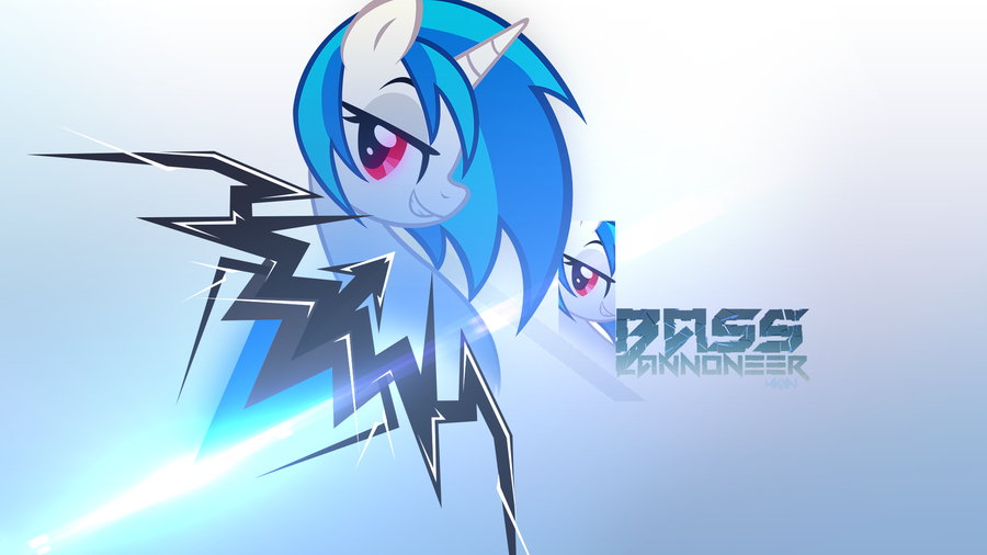 Epic MLP Wallpaper Definitely Want This In My Collection