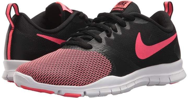 c5e2b57ebcc Nike Flex Essential TR Women s Cross Training Shoes