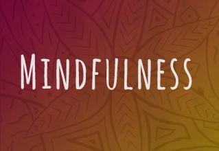 Bekijk al onze mindfulness meditaties op http://commithappiness.nl/category/bouw-een-innerlijk-paleis/