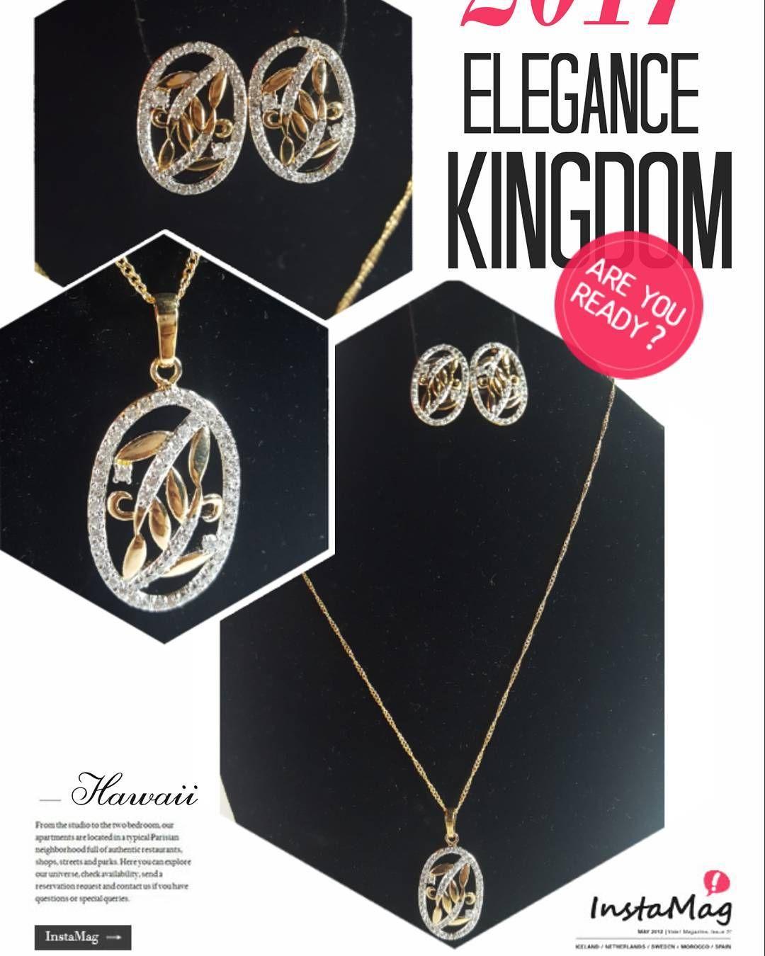 أجمل وأحلي إكسسواراتك من الذهب 2020 اكسسوارات ذهب راقية أطقم إكسسورات ذهب للعروس2020 Diamond Earrings Diamond Ring Diamond