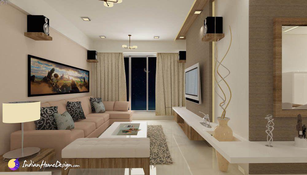 image result for interior design ideas in mumbai furniture