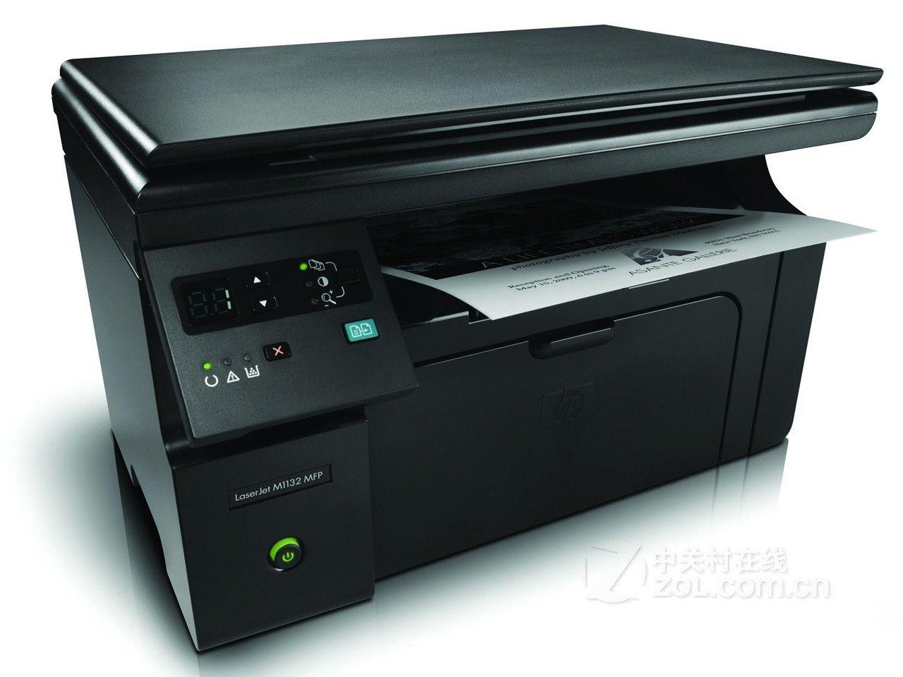 Authorised Doorstep Hp Laptop Hp Printer Service Center In