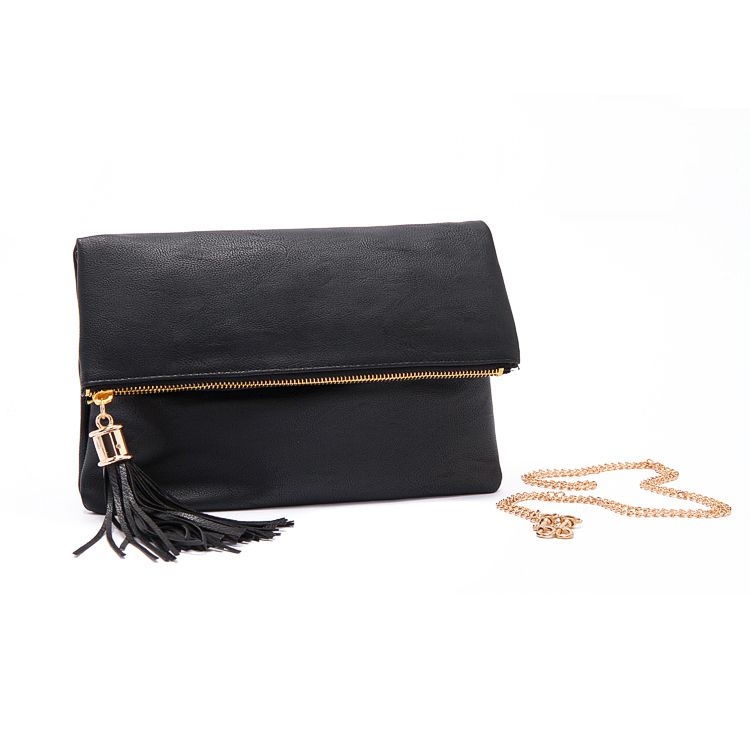 893666ae30a7 Leather Evening Clutch   Price   21.20   FREE Shipping     shoulderbag   vintage  bagsdesigns