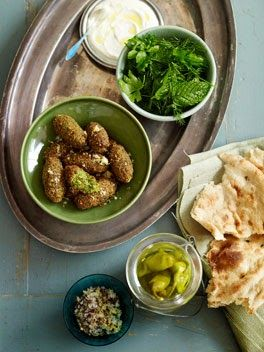 Looking for arabic food recipes and ideas explore the taste of arab looking for arabic food recipes and ideas explore the taste of arab cuisine including cooking tips at arabic foodspot forumfinder Choice Image