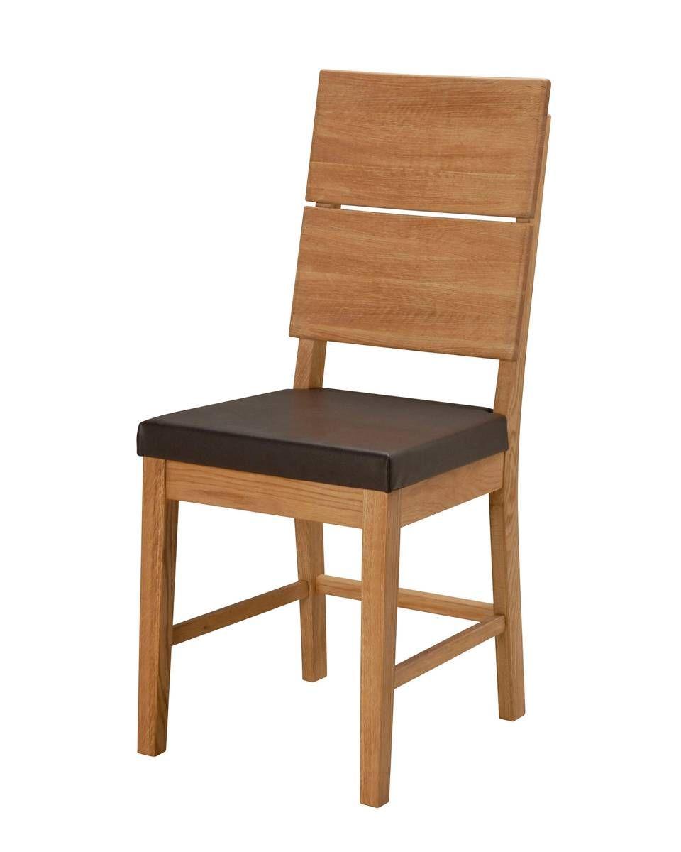 esszimmerstuhl »gøteborg« - stühle - esszimmer & küche - dänisches ... - Küchen Dänisches Bettenlager