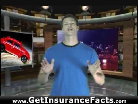 Cheap Car Insurance Cheap Car Insurance For Young Drivers Cheap