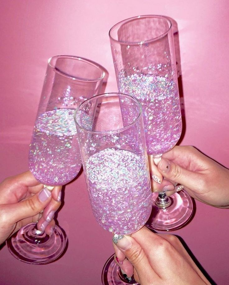 Pink - re-pinned by @ettitudestore        pinterest: bellaxlovee ✧☾