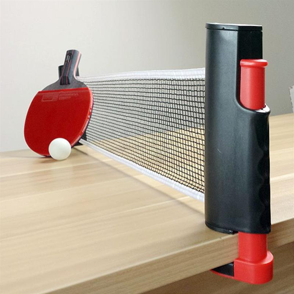 custom made tabletops with Liquid Gloss Мебель, Стол