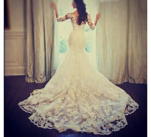 Cute Wedding Dresses Tumblr Car Interior Design W E