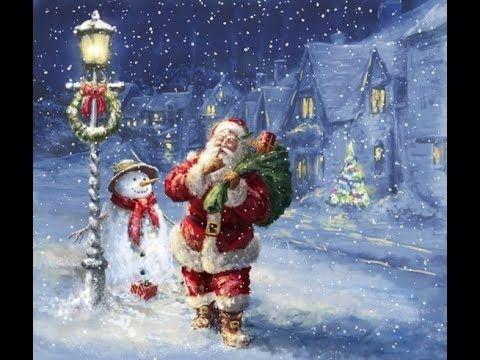 2. Advent - Nikolaustag #nikolaustagbilder