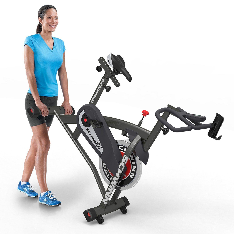 Schwinn Ic2 Exercise Bike Schwinn Bike Exercise Biking Workout Indoor Cycling Bike Bike