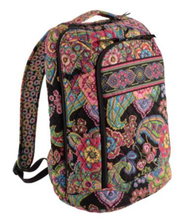 I want this! Laptop Backpack  2e51532b4c583