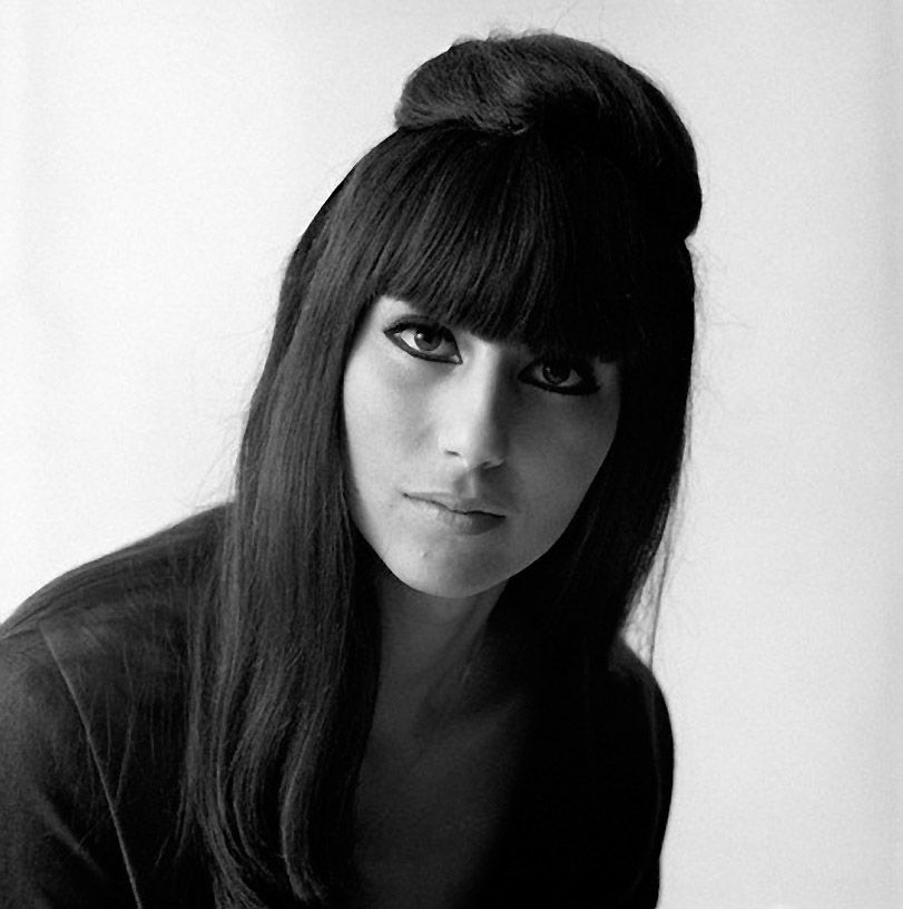 Cher News, Pictures, and Videos m Pictures of cher in the 60s