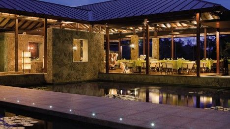 Image result for four seasons seychelles