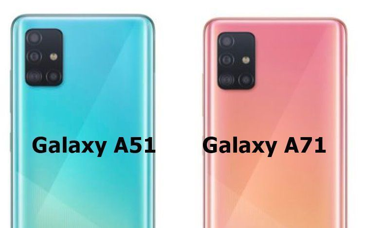 Pin On Proyectos Que Intentar In 2020 Samsung Galaxy Samsung Galaxy