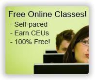 microsoft word 2010 free online tutorials