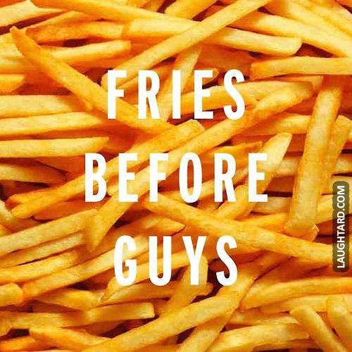 I Love Fries French Fries Quotes Fries Quotes Food
