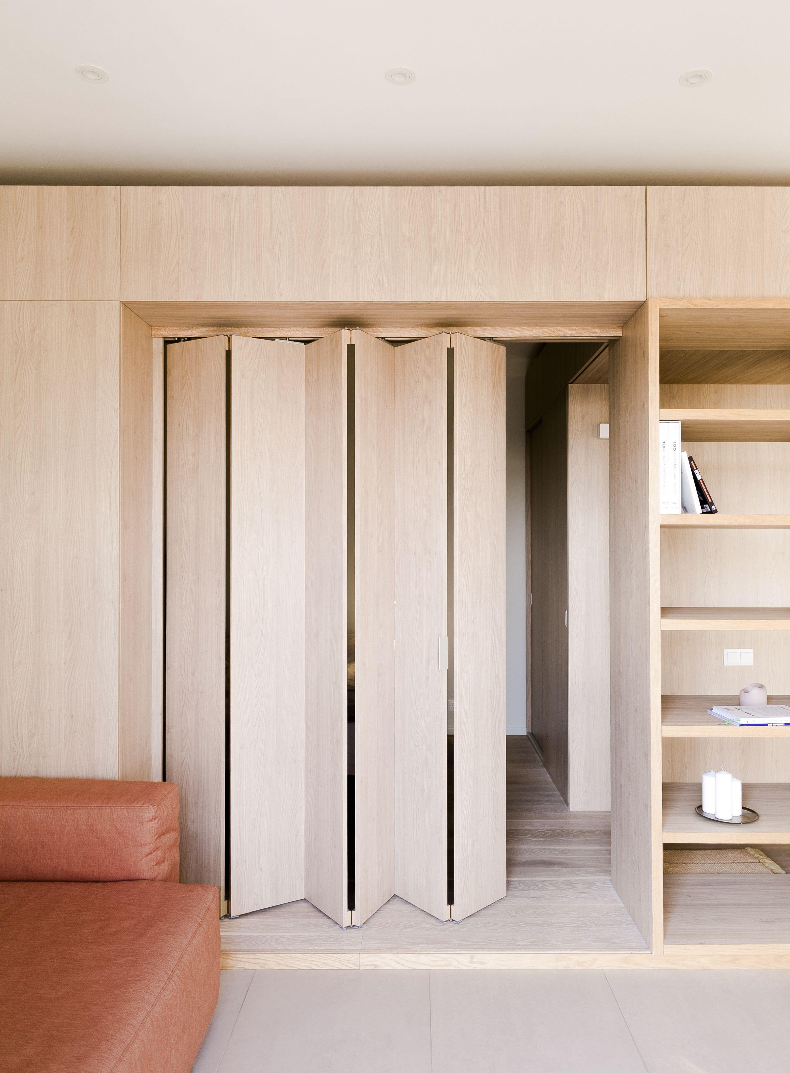 Sivak+Partners   Architecture & Living   Pinterest   Architektur