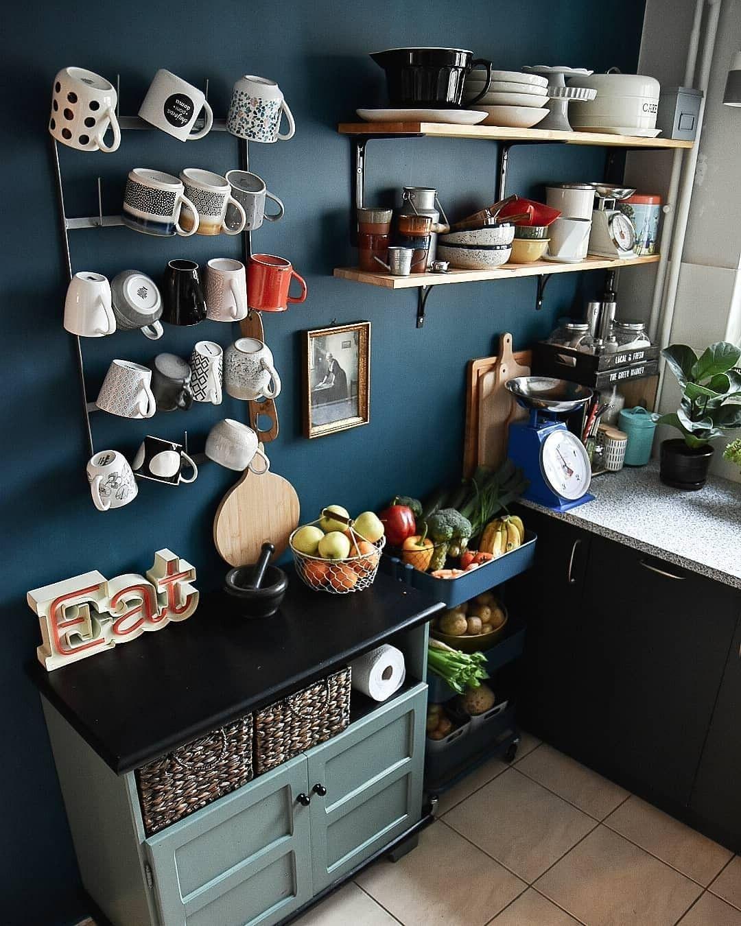 My Kitchen Instagram Photo Instagram Kitchen