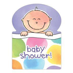 Descarga Estas Imagenes De Bebe Para Baby Shower Cheap Baby Shower Invitations Baby Shower Baby Shower Gifts