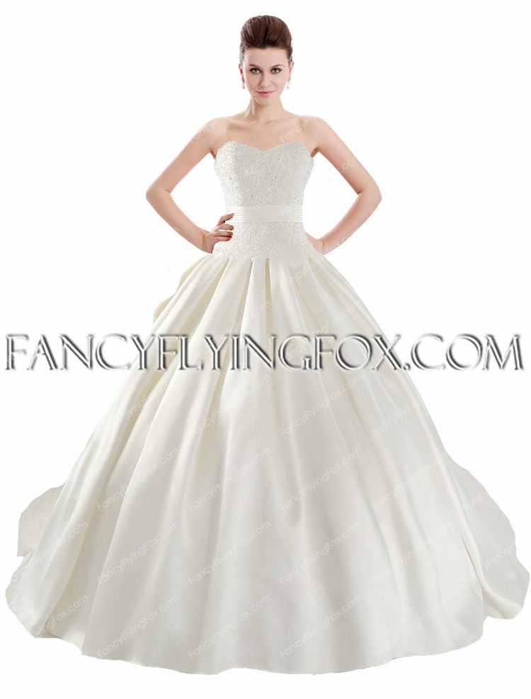 15fb20ec98 Empire Mini Length Peach Colored Bridesmaid Dress | 2016 wedding ...