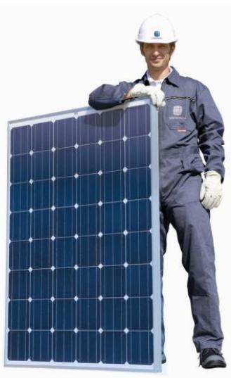 Solar Panels For Sale Buy Solar Panels Online Solar Panels Buy Solar Panels Solar Panels For Home