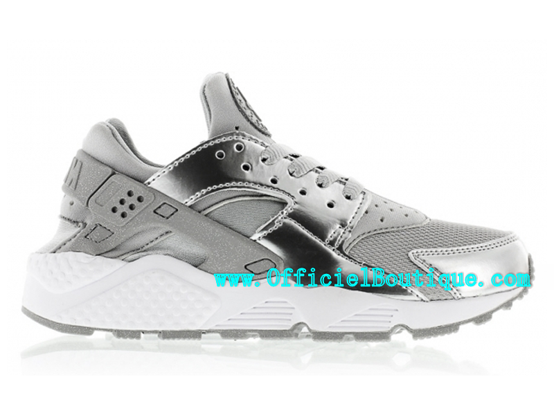 Chaussure Nike Homme Sportswear Pas Cher Pour Homme Nike Nike Air Huarache bee87d