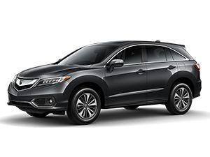 New 2016 Acura Rdx For Sale Minneapolis Mn 5j8tb4h70gl010621 Acura Rdx Acura 2017 Suv