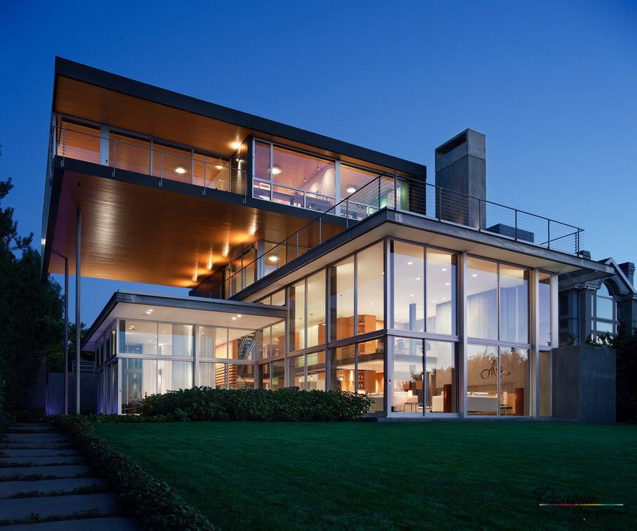 Home Design: Best Design Houses Of The World Our Concierge Tips Best Home  Design Magazines In The World Best Interior Design House World, Likable Best  ...