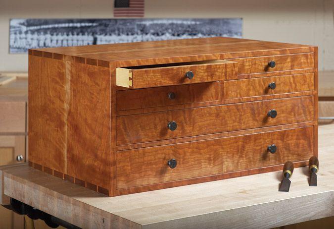 Enjoyable Tommy Macs Toolbox Woodworking Wood Tool Box Tool Box Creativecarmelina Interior Chair Design Creativecarmelinacom