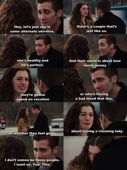 Love And Other Drugs Quotes Google Search Relationshipgoals