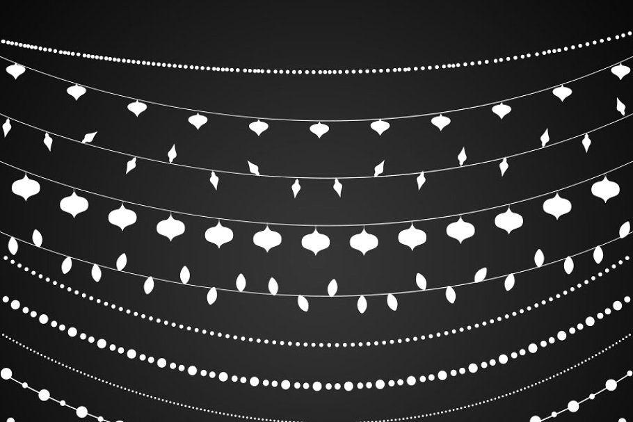 Pin On Wedding Vector