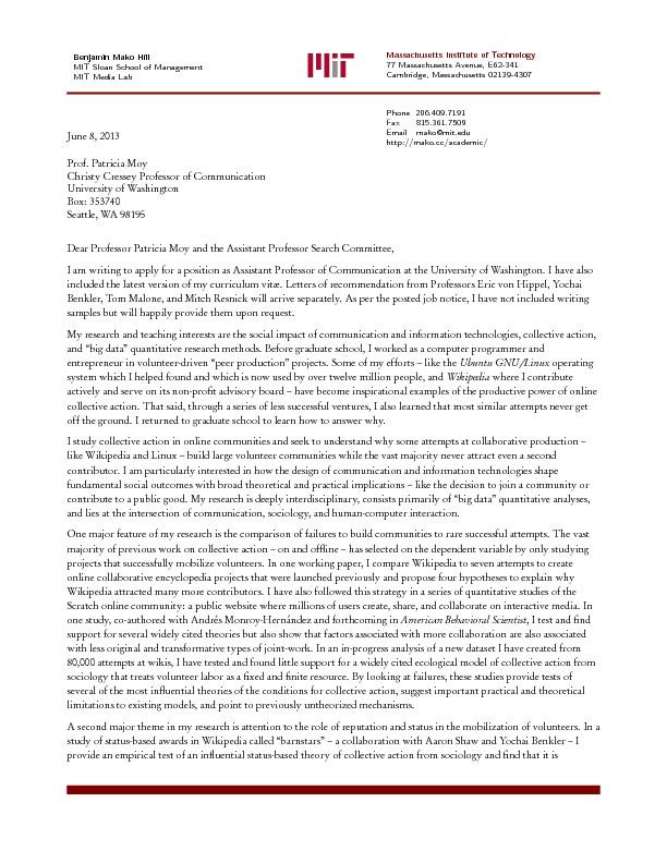 Lbartman Com Atbc Cover Letter Biology Resume Templates Personal