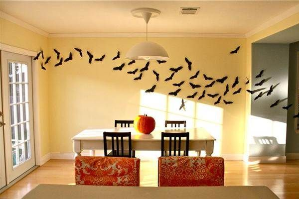 Halloween decorating ideas halloween decorating ideas diy – Home Improvement Guide