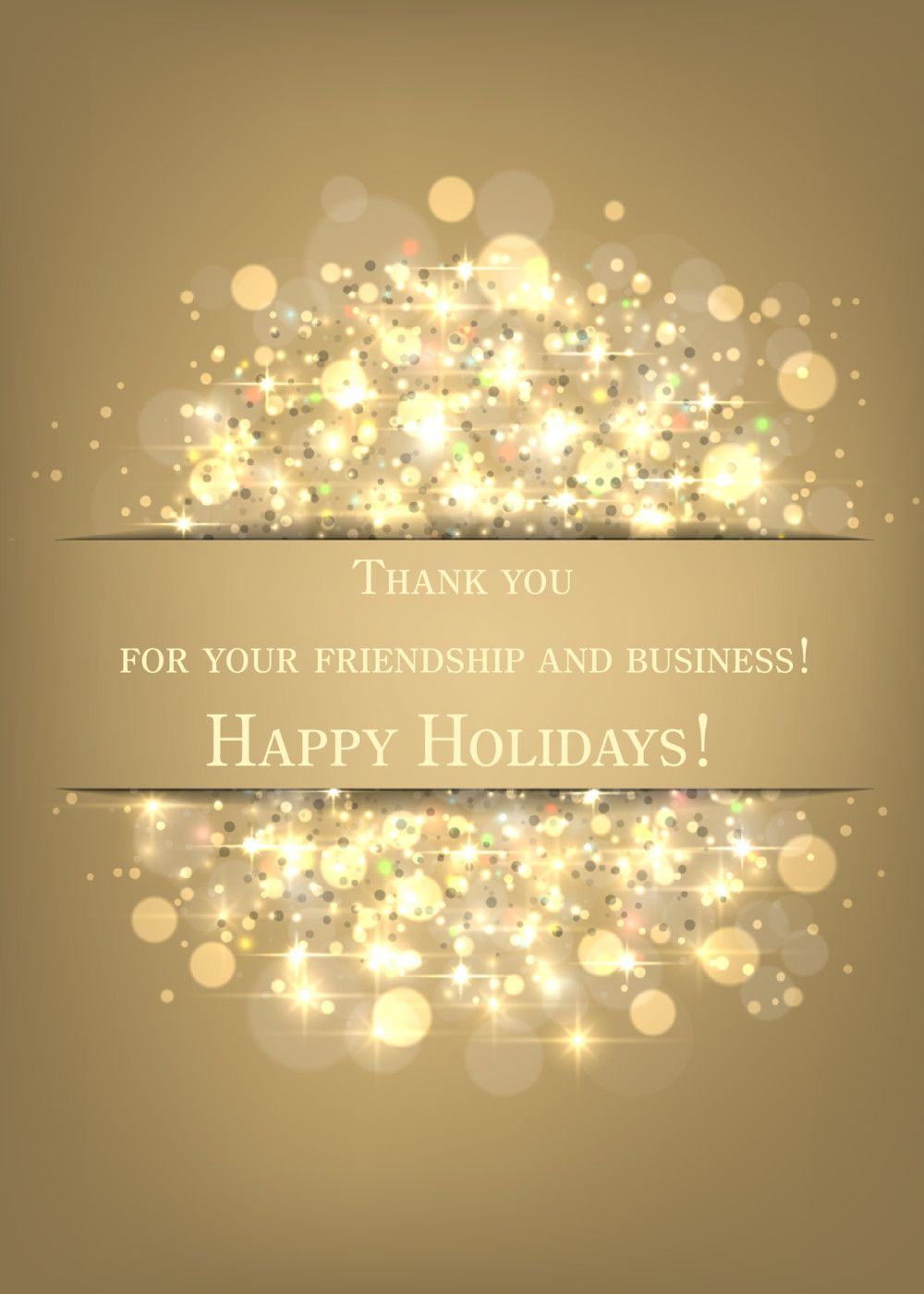 Click to send this card.   Christmas   Pinterest   Fields, Mary kay ...