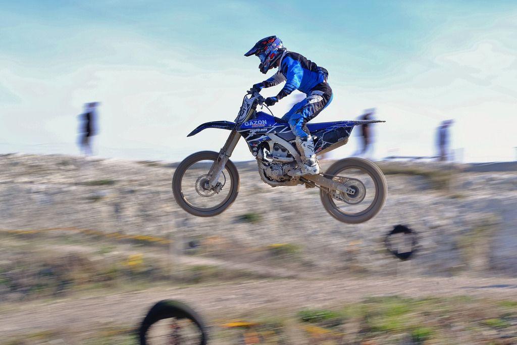 Moto-cross | Flickr - Photo Sharing!