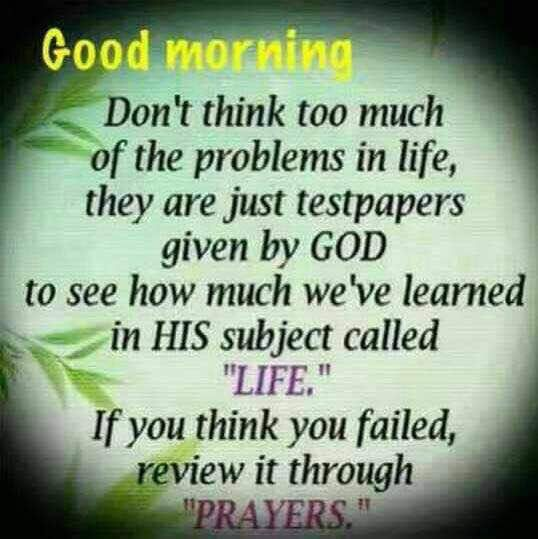 Good Morning Spiritual Quotes Amazing Good Morning Quote  Goodmorninggoodnight  Pinterest  Morning