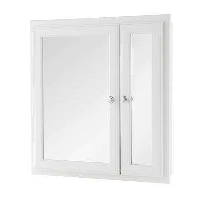 25 30 Medicine Cabinets Bathroom Cabinets Storage The