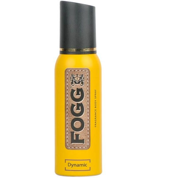 Fogg Dynamic In Bangladesh At Www Bdshop Com Deodorant