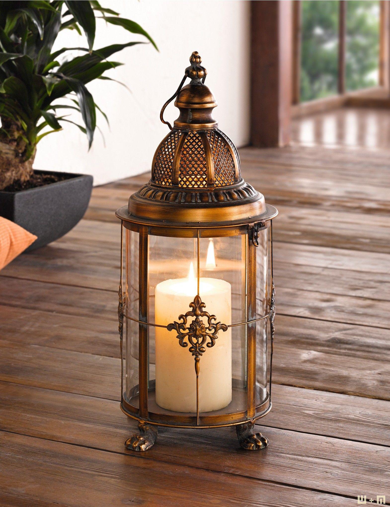 laterne deckenlampe kühlen pic oder fccabecde