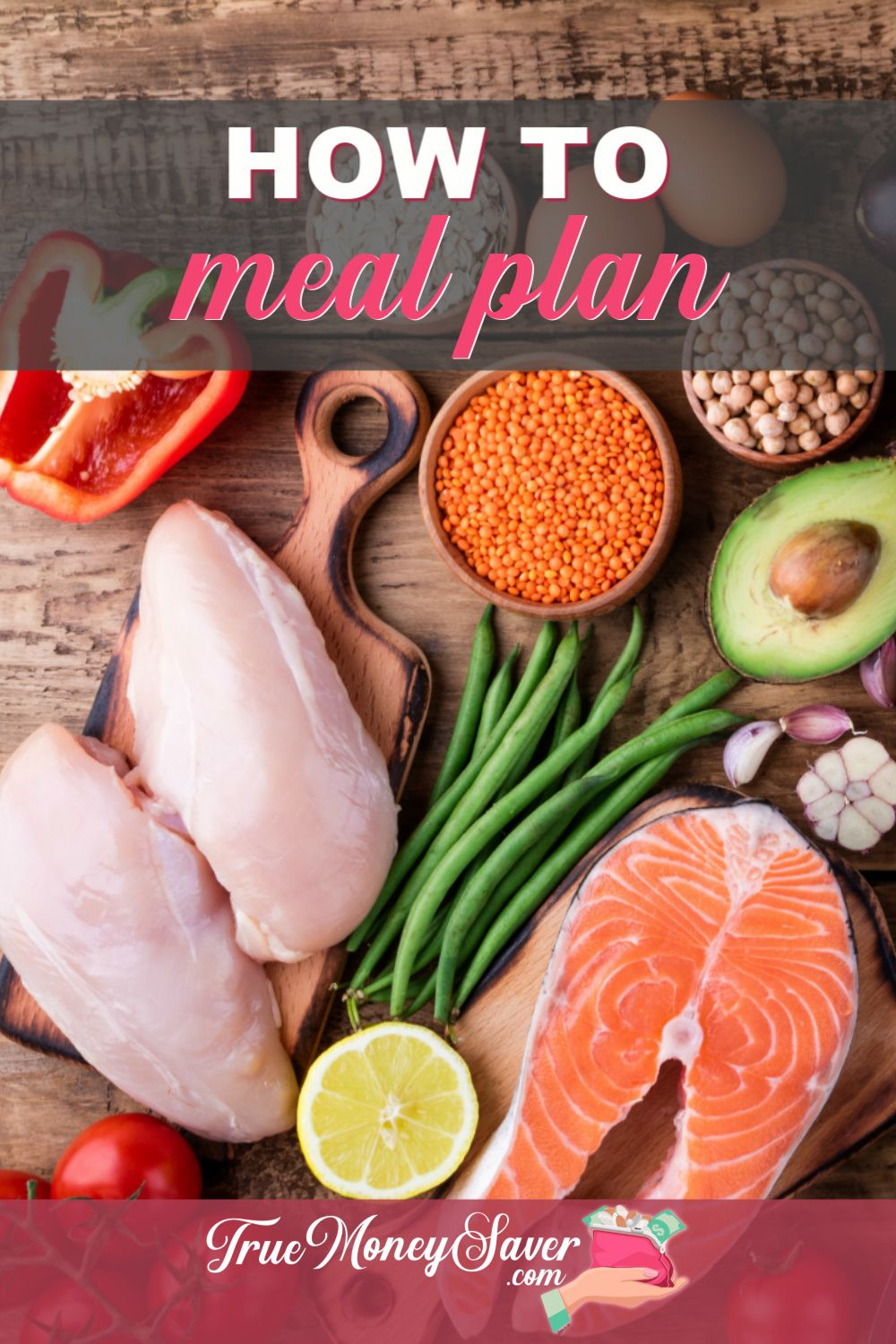 How To Build The Ultimate Weekly Meal Plan Template (Free Download) Get ready to build the ultimate meal plan with this free weekly meal plan template. These simple weekly meal plan template printables will get you started on making your meal plan the best for your family. Start creating with this awesome weekly meal plan template!