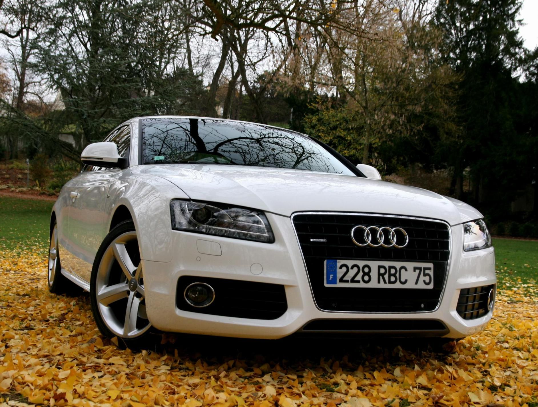the car danger doors drive audi tym of two review door test cars hero new sale another for coupe in perception