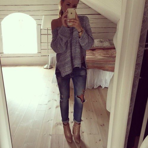 Bild über We Heart It https://weheartit.com/entry/169987583 #fashion #girl #outfit #style #summer