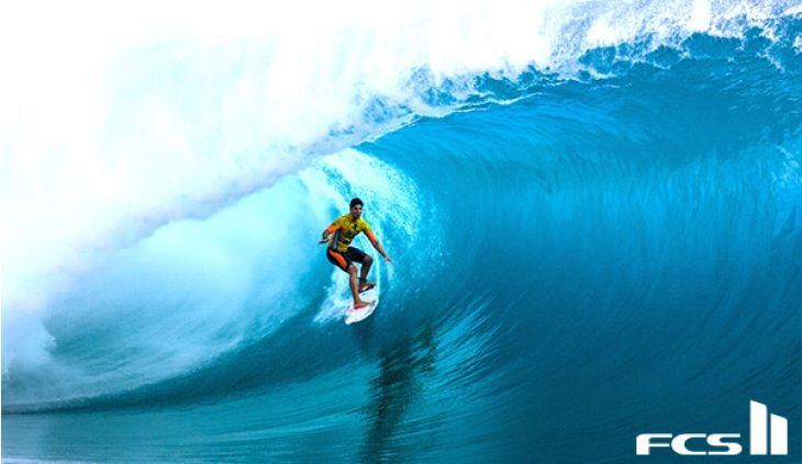 Pin by amisha on nature | Surfing pictures, Surf report, Surfing