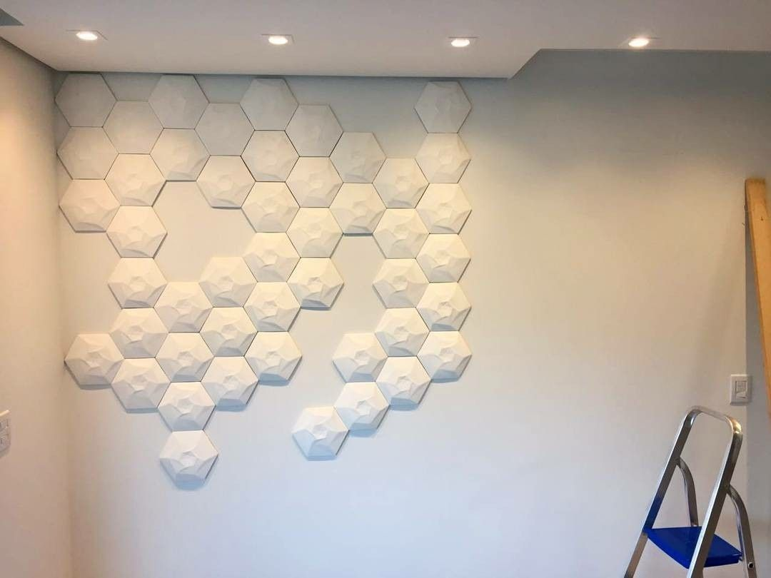 Pin by pravin v on kon crete pinterest d wall furniture ideas