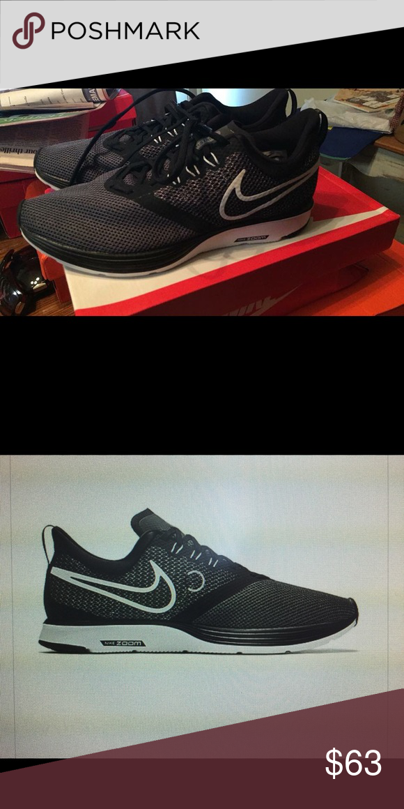 various colors 6db59 ee9c3 Nike shoes young men s Nike zoom strike New..... Size 8 men s Nike Shoes  Athletic Shoes