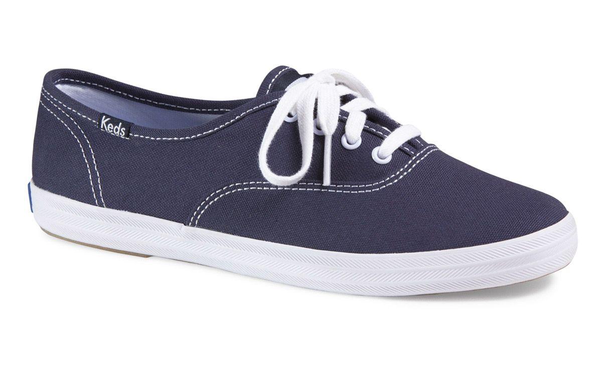 8643612d313 Keds Shoes Official Site Champion Canvas Originals