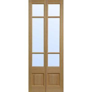 Metal Bifold Closet Door Track